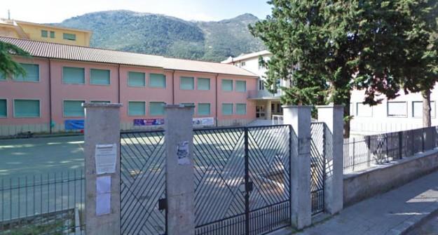 scuola-san-rocco-sora-680x365_c