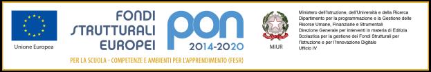 logo-pon