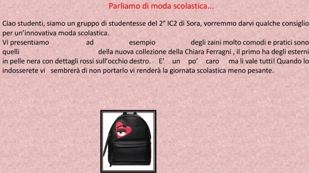 Presentazione scuola san roccco 111111 - Copia_page_1