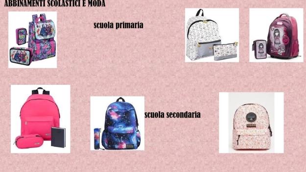 Presentazione scuola san roccco 111111 - Copia_page_5